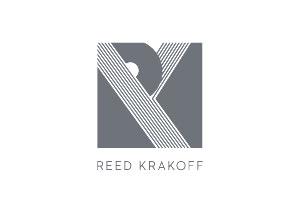 Reed Krakoff Logo