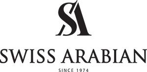 Swiss Arabian Logo