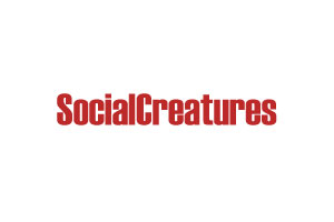 Social Creatures Logo