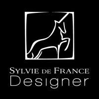 Sylvie de France Logo