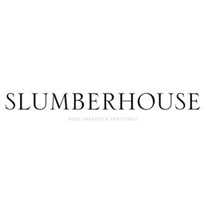 Slumberhouse Logo