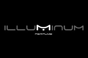 Illuminium Logo