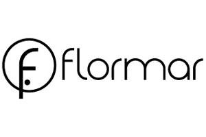 flormar perfumy