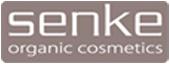 Senke Logo