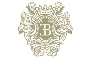 Sigilli Logo