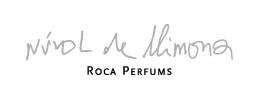 Roca Perfums Logo