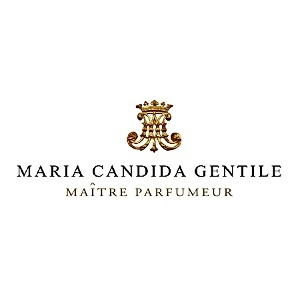 Maria Candida Gentile Logo