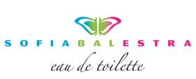 Sofia Balestra Logo