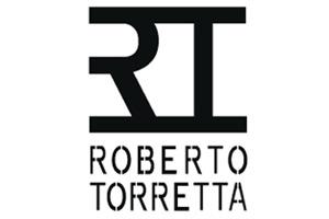 Roberto Torretta Logo