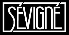 Sevigne Logo