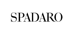 Spadaro Luxury Fragrances Logo