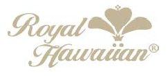 Royal Hawaiian Logo