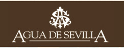 Agua de Sevilla Logo