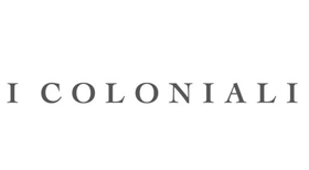 I Coloniali Logo