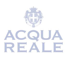 Acqua Reale Logo