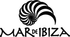 Mar de ibiza Logo