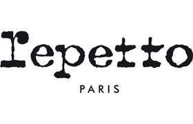Repetto Logo