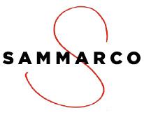 Sammarco Logo