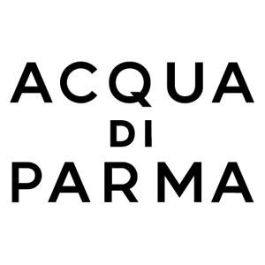 Acqua di Parma Logo