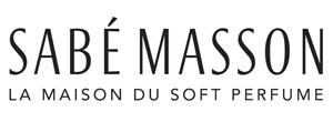 Sabe Masson Logo