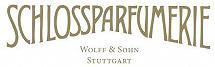 Schlossparfumerie Logo