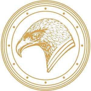 Stefano Ricci Logo