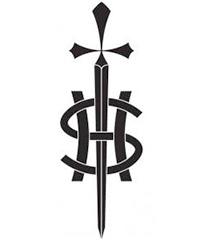 Sjaak Hullekes Logo