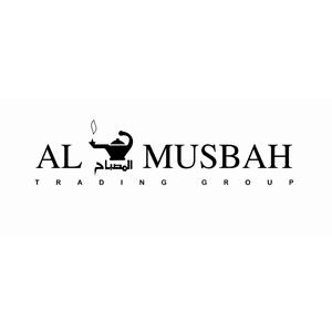Al Musbah Logo