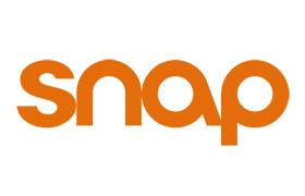 Snap Perfume Logo