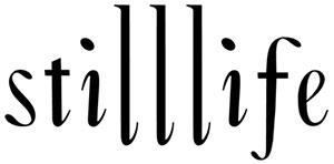 STILLLIFE Logo