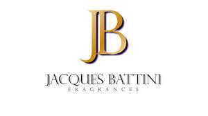 Jacques Battini Logo
