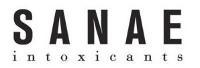 Sanae Intoxicants Logo