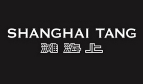 Shanghai Tang Logo