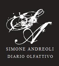Simone Andreoli Logo