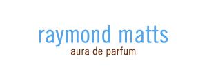 Raymond Matts Logo