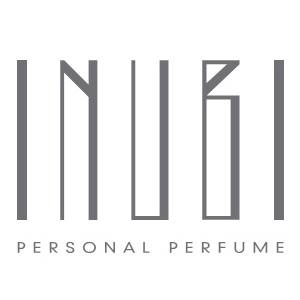 Inubi Logo