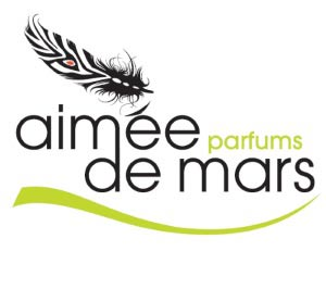 Aimee de Mars Parfums Logo