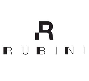 Rubini Logo