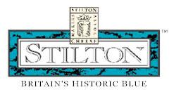 Stilton Logo