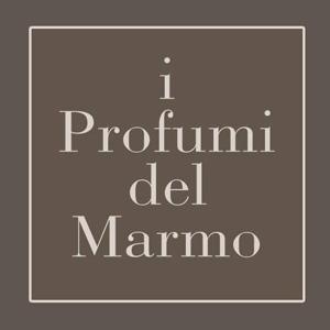 I Profumi Del Marmo Logo