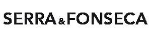 Serra & Fonseca Logo