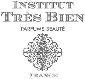 Institut Très Bien Logo