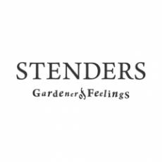 Stenders Logo