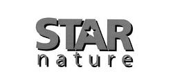 Star Nature Logo
