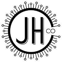 J.Hannah Co. Logo