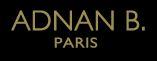 Adnan B. Logo