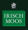 Irisch Moos Logo