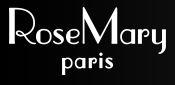 RoseMary Logo