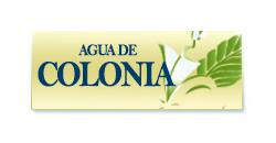 Aguas de Colonia Sanborns Logo