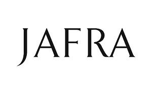 JAFRA Logo